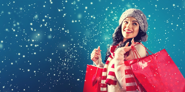 Prepare Your Contact Center for the Holiday Rush